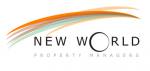 New World Property Managers